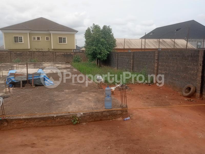 Mixed   Use Land Land for sale  New London Estate Baruwa Ipaja  Ipaja Lagos - 2