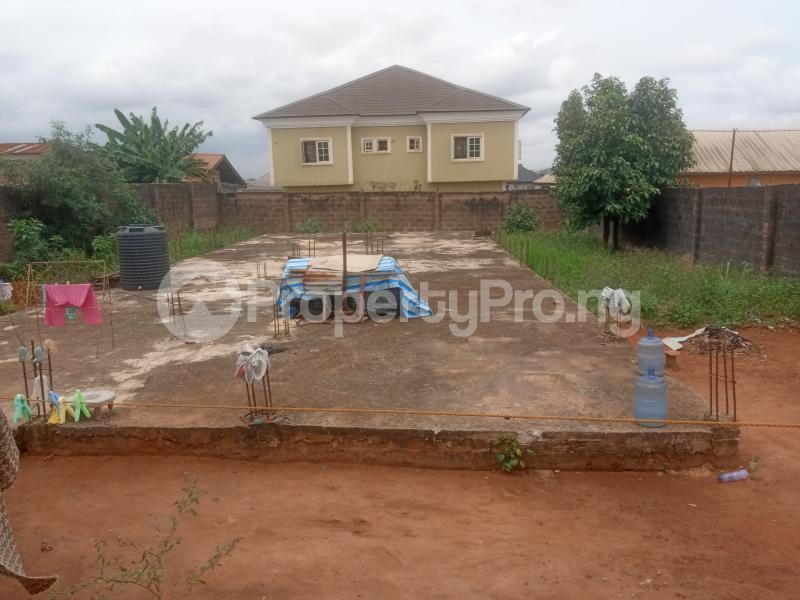 Mixed   Use Land Land for sale  New London Estate Baruwa Ipaja  Ipaja Lagos - 3