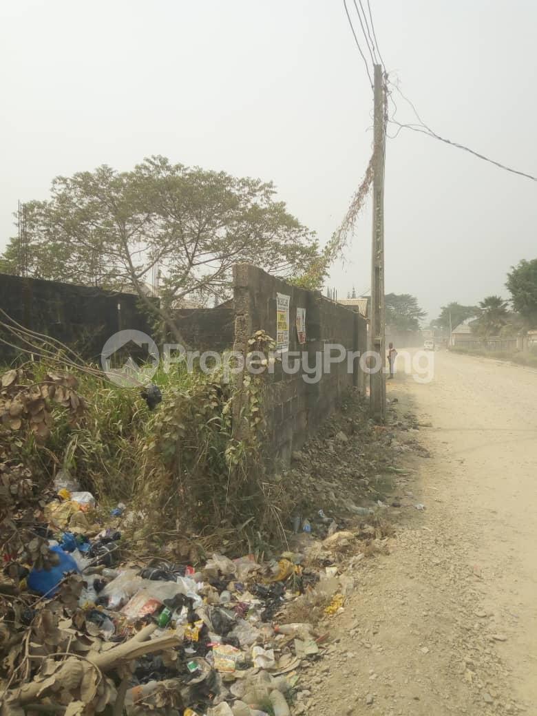 Residential Land Land for sale Fara Park, Majek Sangotedo Ajah Lagos - 2