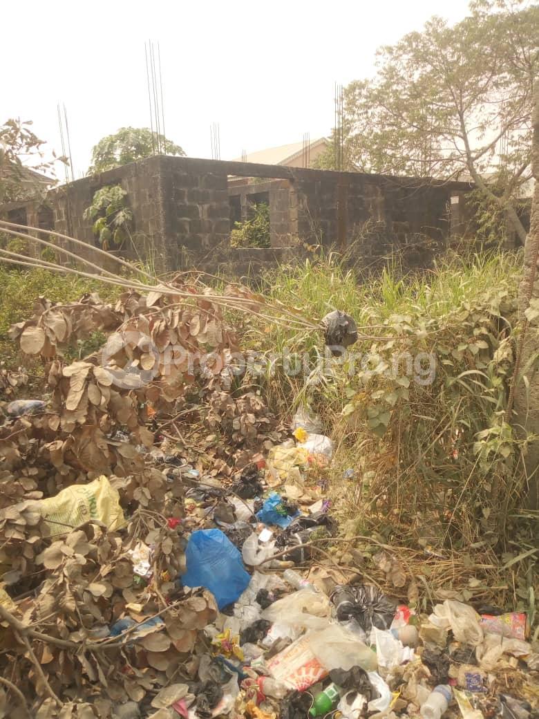 Residential Land Land for sale Fara Park, Majek Sangotedo Ajah Lagos - 0