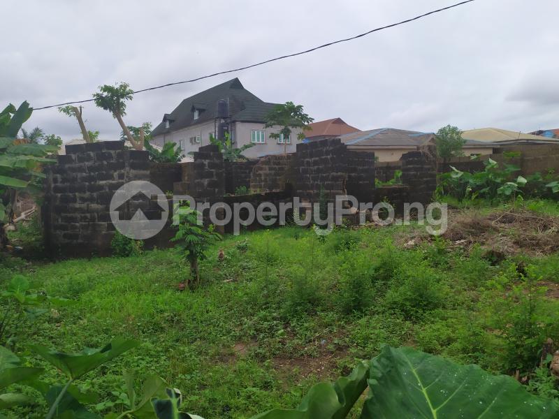 3 bedroom Detached Bungalow House for sale New London Estate Baruwa Baruwa Ipaja Lagos - 0