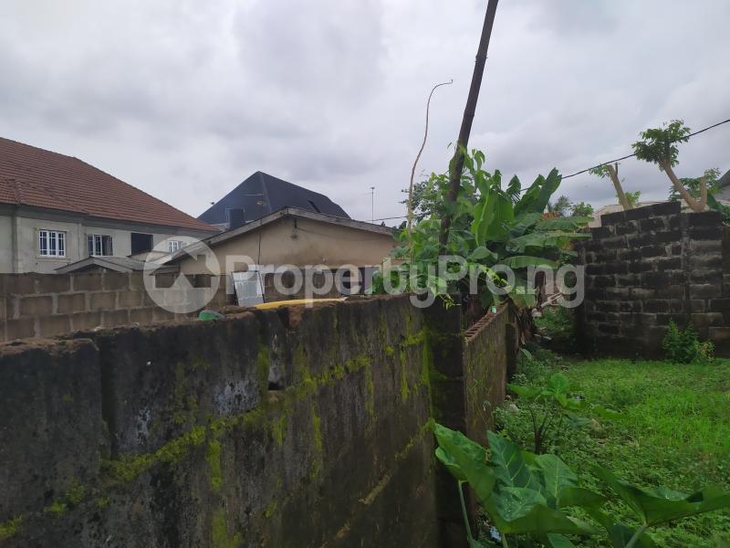 3 bedroom Detached Bungalow House for sale New London Estate Baruwa Baruwa Ipaja Lagos - 1