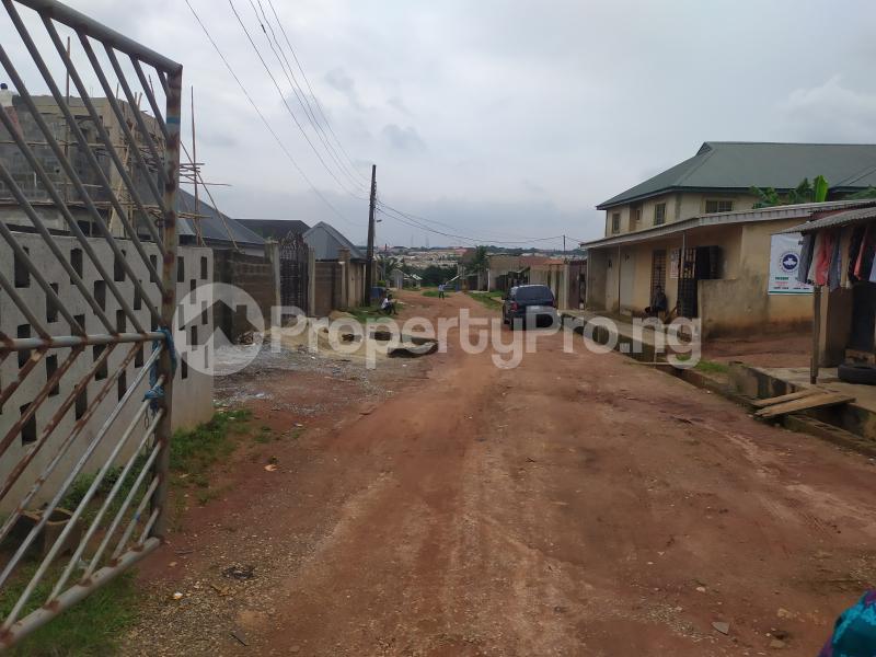 3 bedroom Detached Bungalow House for sale New London Estate Baruwa Baruwa Ipaja Lagos - 4