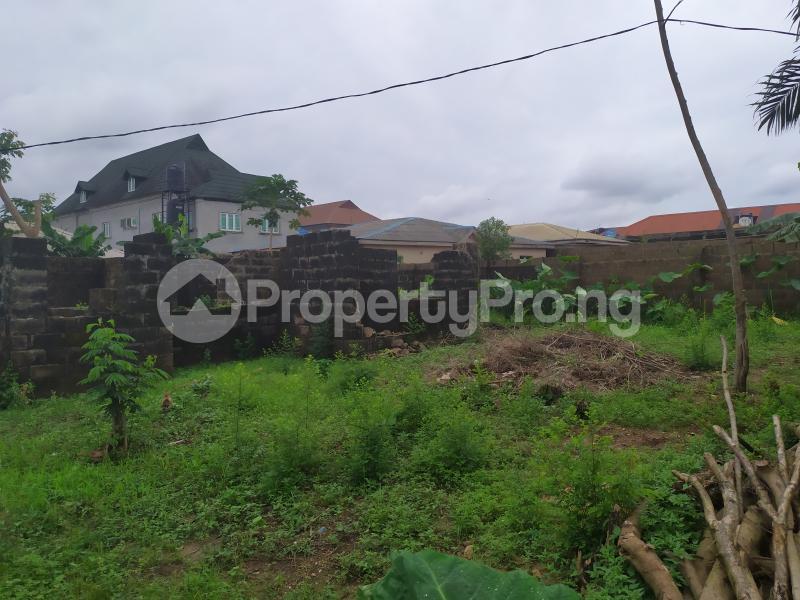 3 bedroom Detached Bungalow House for sale New London Estate Baruwa Baruwa Ipaja Lagos - 3