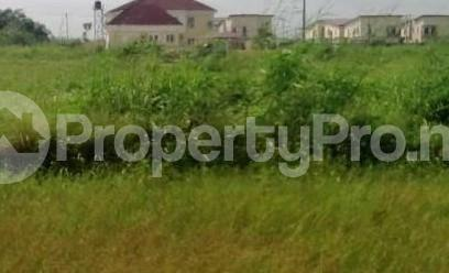 Mixed   Use Land Land for sale Mile 12 Kosofe/Ikosi Lagos - 0
