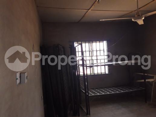 10 bedroom House for sale 1 UNILORIN Remedial, Fufu Irepodun Kwara - 4