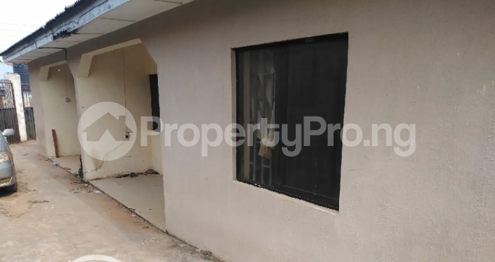 Commercial Property for sale Cac Road Opposite Stateline Hotel Road Futa Sg Akure Ondo - 3