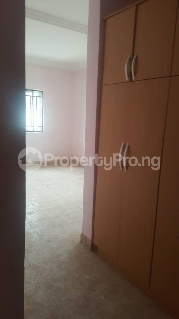 3 bedroom Detached Bungalow House for sale pyakasa, airport road Lugbe Abuja - 3