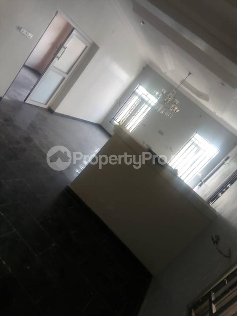 3 bedroom Detached Duplex House for rent Ikota Lekki Lagos - 7