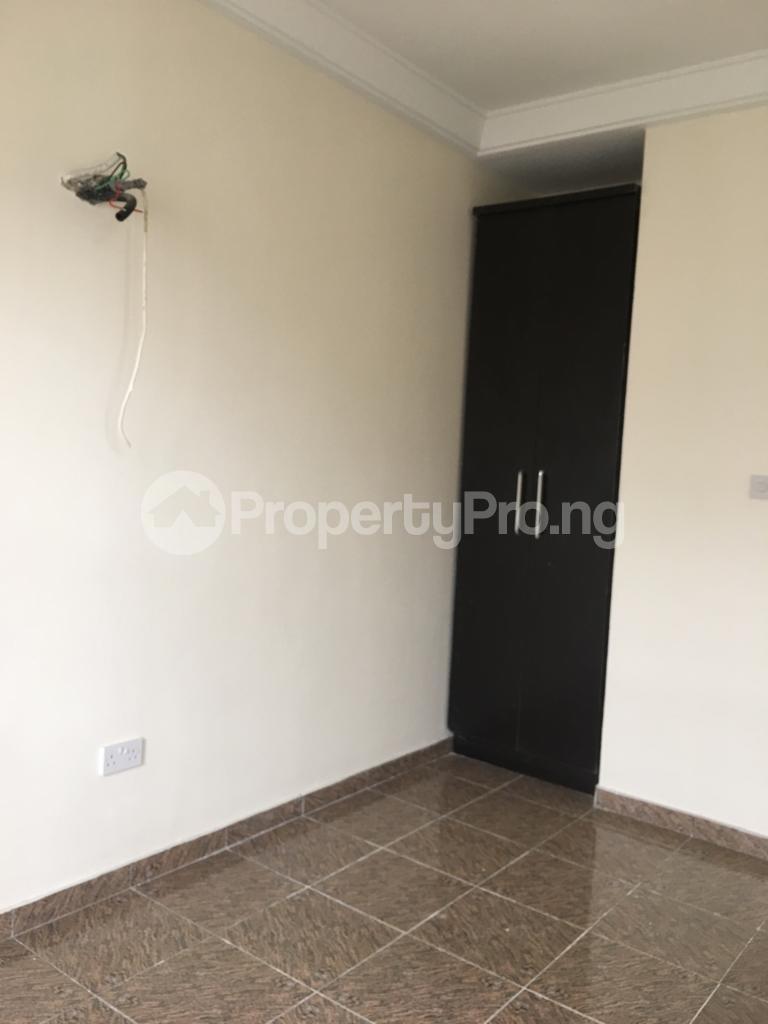 6 bedroom Detached Duplex House for sale Ajao Estate Ikeja  Airport Road(Ikeja) Ikeja Lagos - 7