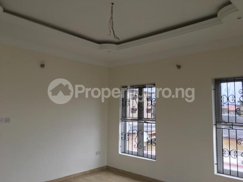 6 bedroom Detached Duplex House for sale Ajao Estate Ikeja  Airport Road(Ikeja) Ikeja Lagos - 6