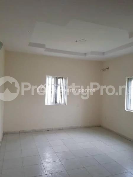 4 bedroom House for sale Goodnews Estate By Terra Annex Before Shoprite Sangotedo Ajah Lagos - 2