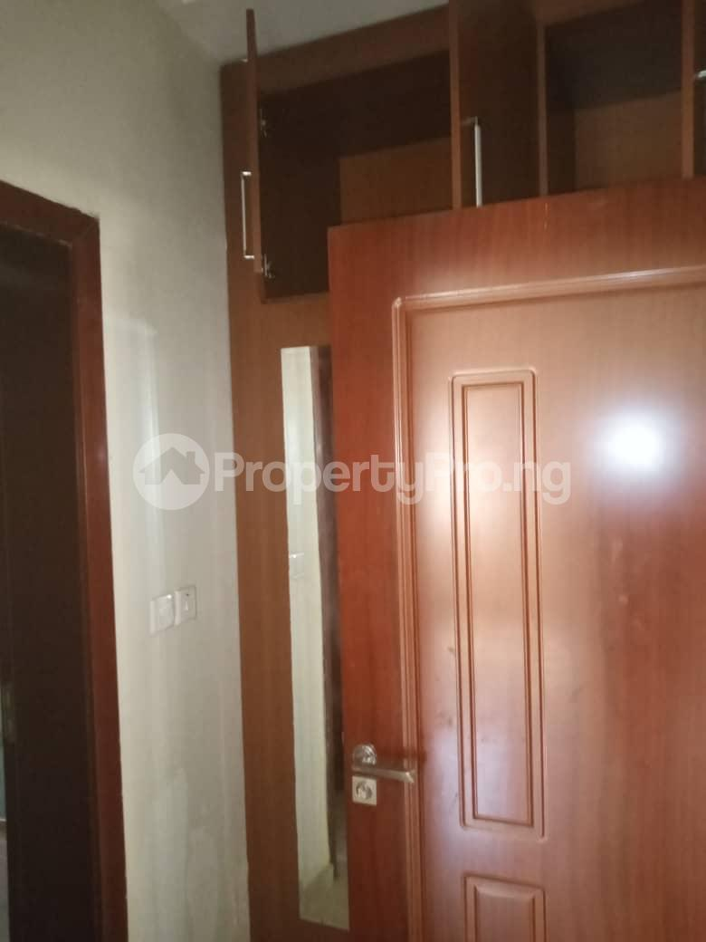 4 bedroom Detached Duplex for sale Ty Danjuma, Street, Asokoro Abuja Asokoro Abuja - 2