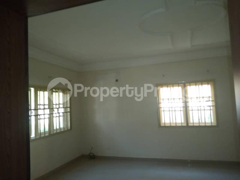 4 bedroom Detached Duplex for sale Ty Danjuma, Street, Asokoro Abuja Asokoro Abuja - 9