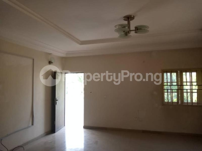 4 bedroom Detached Duplex for sale Ty Danjuma, Street, Asokoro Abuja Asokoro Abuja - 16