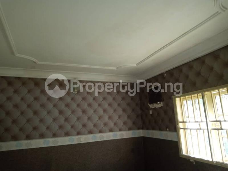 4 bedroom Detached Duplex for sale Ty Danjuma, Street, Asokoro Abuja Asokoro Abuja - 5