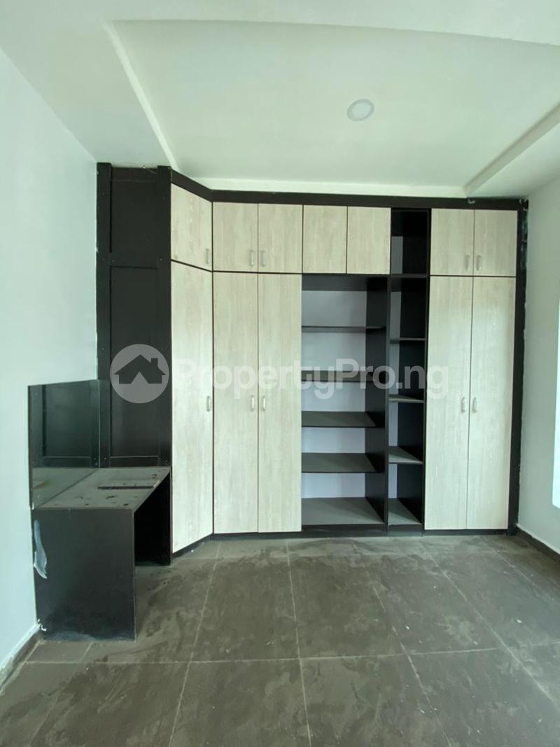 5 bedroom Detached Duplex House for sale Lekky County Ikota Lekki Lagos - 2