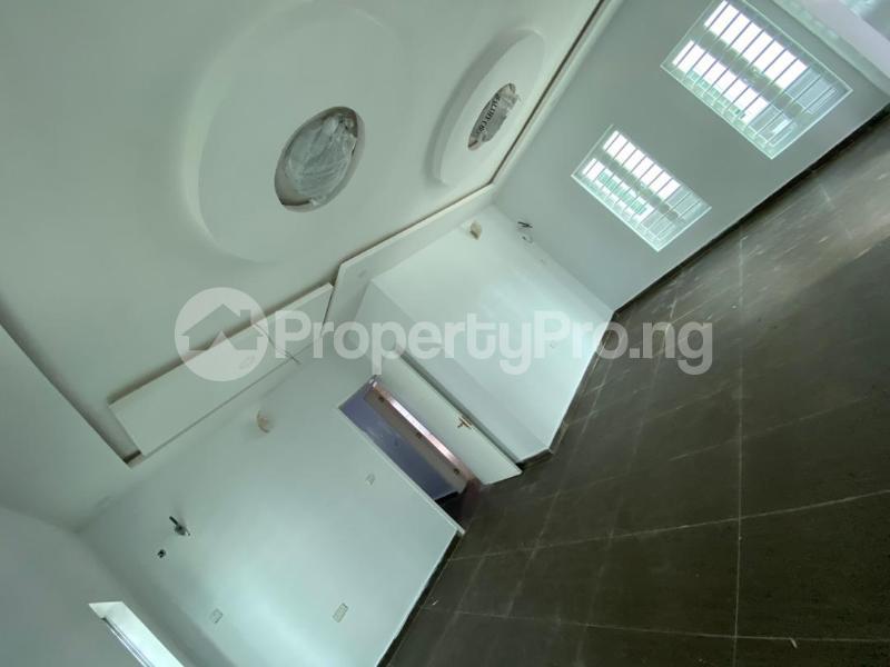 5 bedroom Detached Duplex House for sale Lekky County Ikota Lekki Lagos - 6
