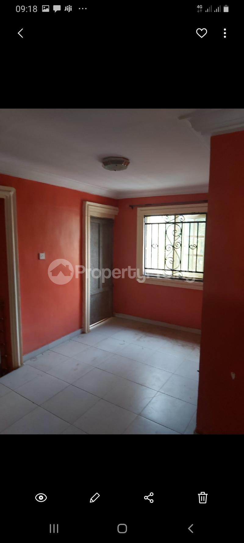 5 bedroom Detached Duplex House for sale NPF Satellite town Satellite Town Amuwo Odofin Lagos - 6
