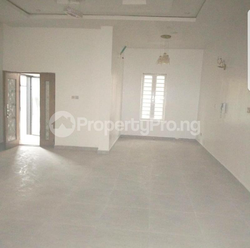 5 bedroom Detached Duplex for rent Oko Afo Badagry Lagos - 9