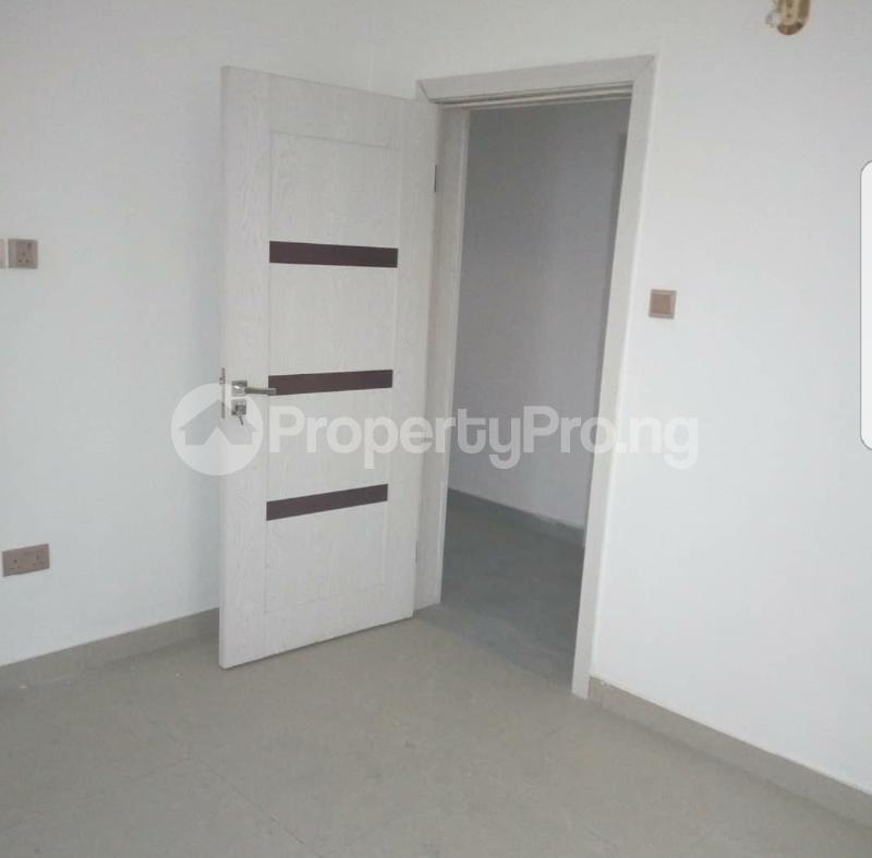 5 bedroom Detached Duplex for rent Oko Afo Badagry Lagos - 4