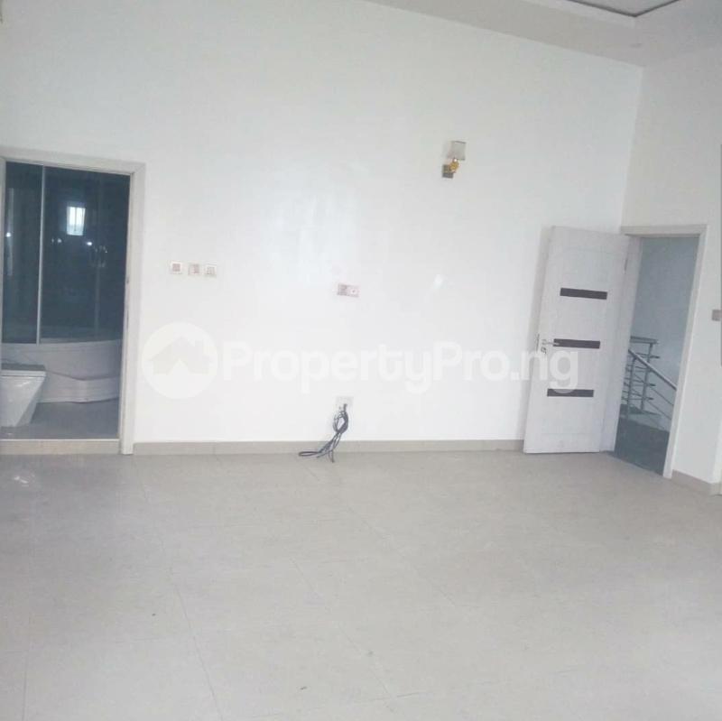 5 bedroom Detached Duplex for rent Oko Afo Badagry Lagos - 11