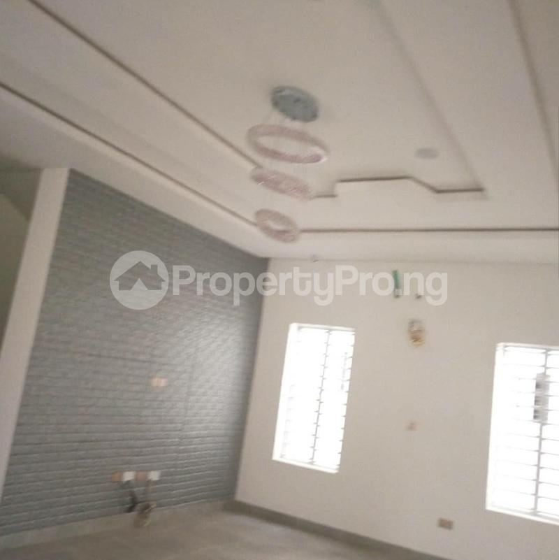 5 bedroom Detached Duplex for rent Oko Afo Badagry Lagos - 10
