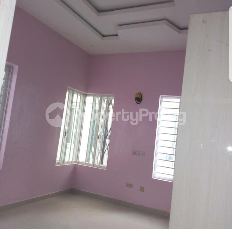 5 bedroom Detached Duplex for rent Oko Afo Badagry Lagos - 5