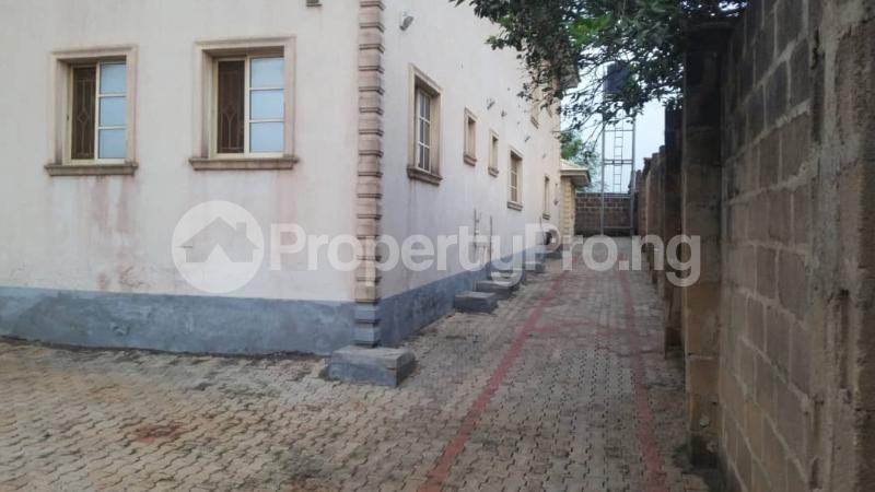 6 bedroom Detached Duplex House for sale Adiyan Agbado  Agbado Ifo Ogun - 7