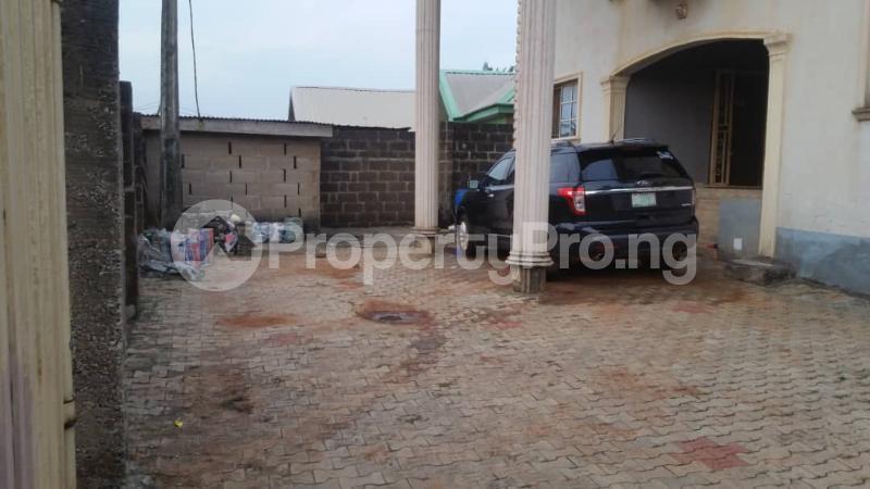 6 bedroom Detached Duplex House for sale Adiyan Agbado  Agbado Ifo Ogun - 5