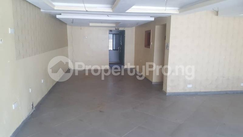 Commercial Property for rent ----- Sanusi Fafunwa Victoria Island Lagos - 2
