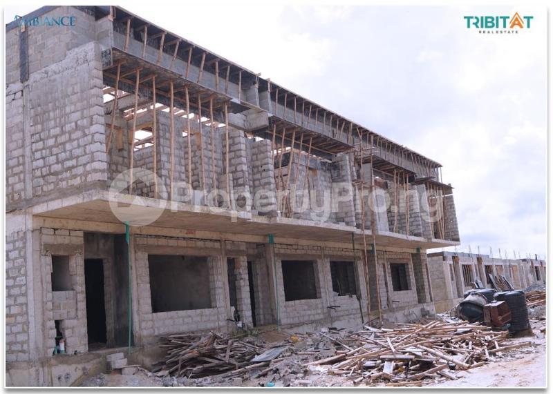 4 bedroom Penthouse for sale Abraham adesanya estate Ajah Lagos - 0
