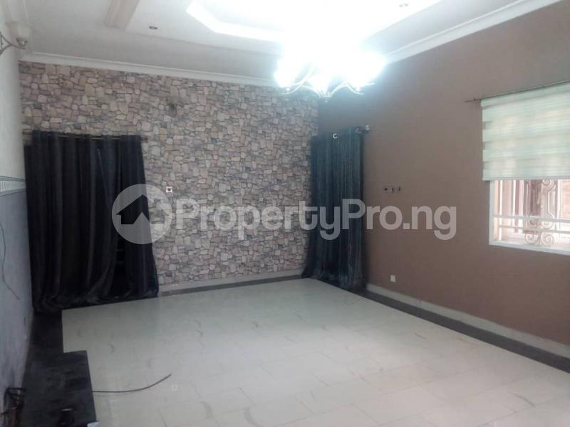 4 bedroom Detached Duplex House for rent ---- Idado Lekki Lagos - 3