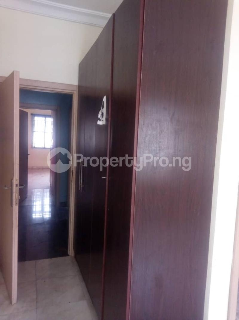 4 bedroom Detached Duplex House for rent ---- Idado Lekki Lagos - 14