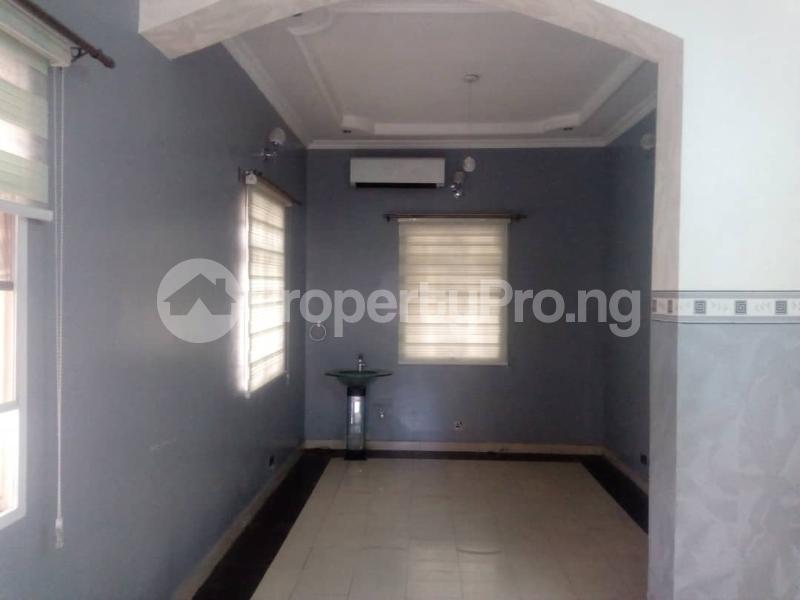 4 bedroom Detached Duplex House for rent ---- Idado Lekki Lagos - 4