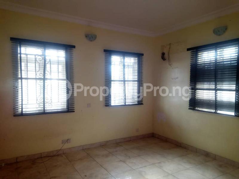 4 bedroom Detached Duplex House for rent ---- Idado Lekki Lagos - 1