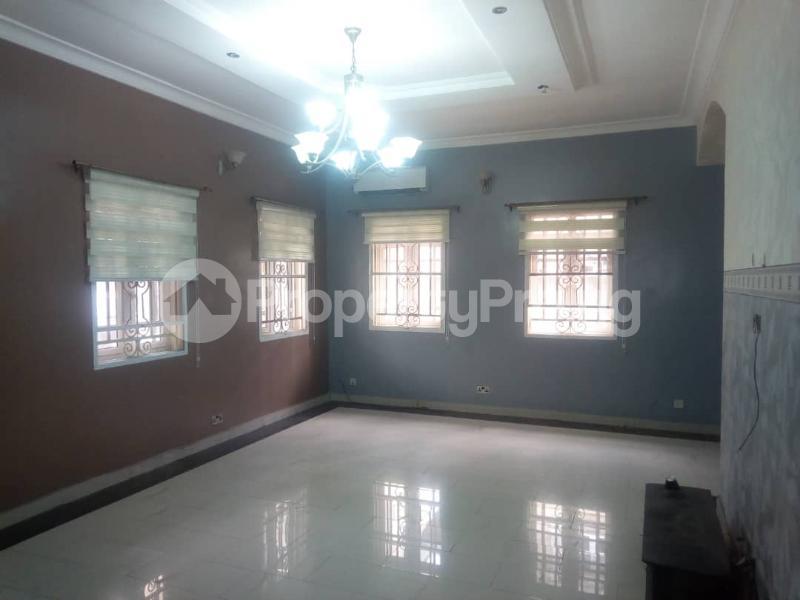 4 bedroom Detached Duplex House for rent ---- Idado Lekki Lagos - 7