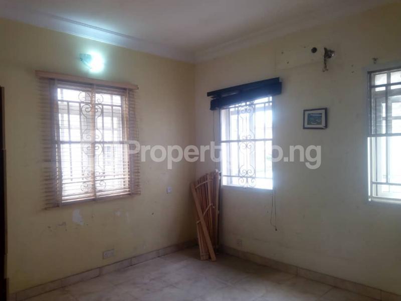 4 bedroom Detached Duplex House for rent ---- Idado Lekki Lagos - 2
