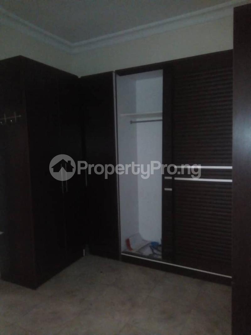 4 bedroom Detached Duplex House for rent ---- Idado Lekki Lagos - 8