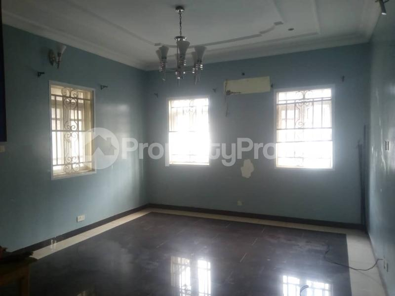 4 bedroom Detached Duplex House for rent ---- Idado Lekki Lagos - 6