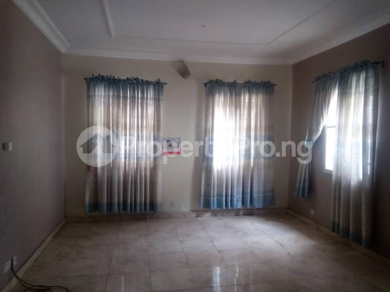 4 bedroom Detached Duplex House for rent ---- Idado Lekki Lagos - 11