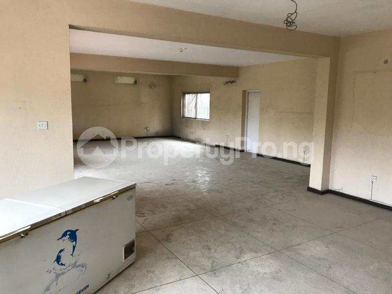 4 bedroom Detached Duplex House for sale Off off adeola odeku  Adeola Odeku Victoria Island Lagos - 1