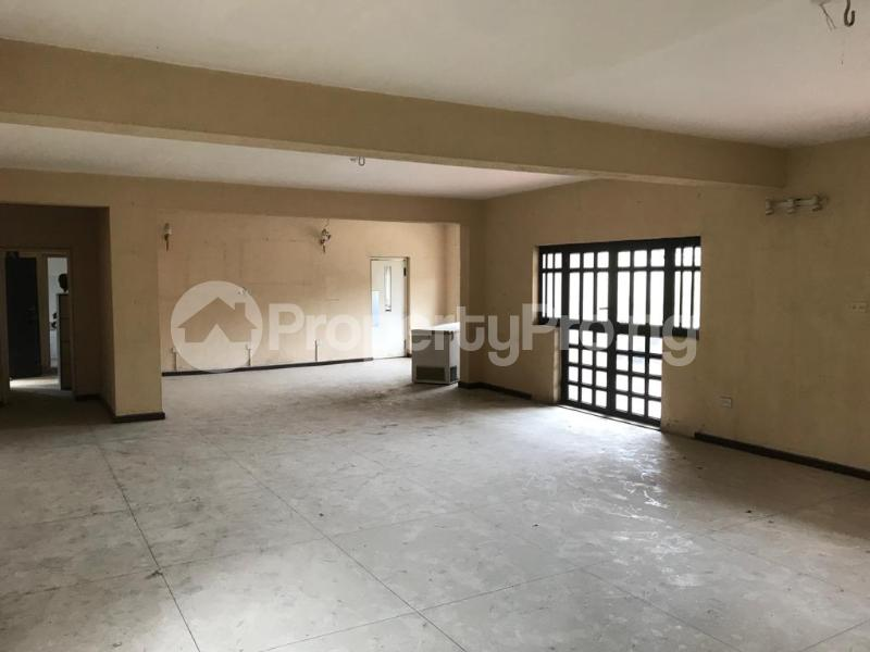 4 bedroom Detached Duplex House for sale Off off adeola odeku  Adeola Odeku Victoria Island Lagos - 2