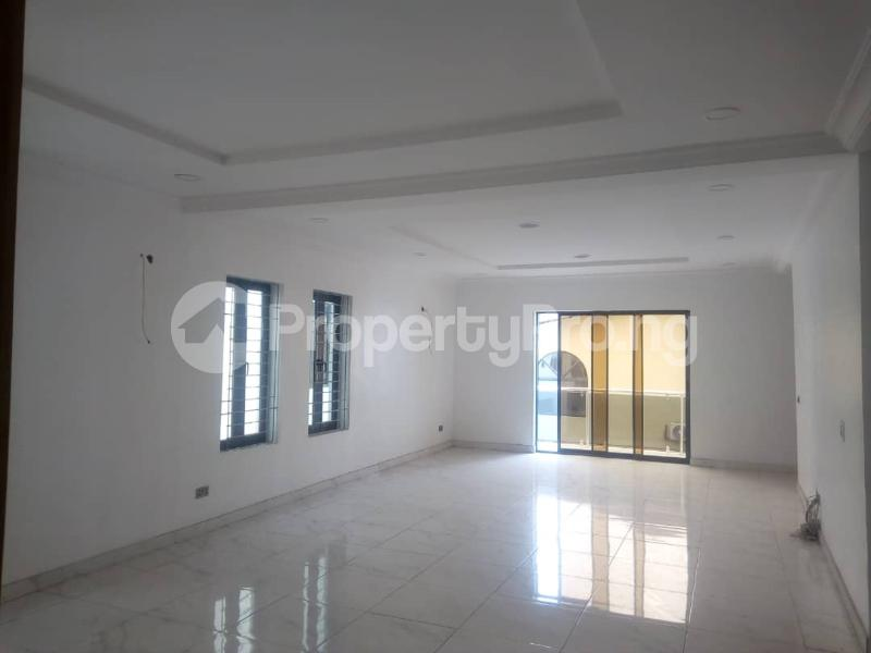 6 bedroom Detached Duplex House for rent ----- Lekki Phase 1 Lekki Lagos - 5