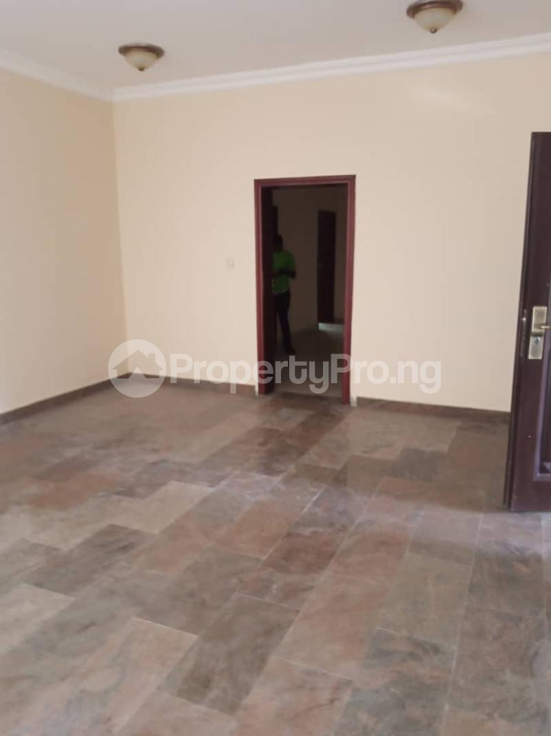 3 bedroom Flat / Apartment for rent Banana Island Banana Island Ikoyi Lagos - 12