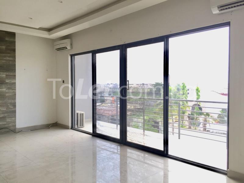 3 bedroom Flat / Apartment for sale Agungi Agungi Lekki Lagos - 8