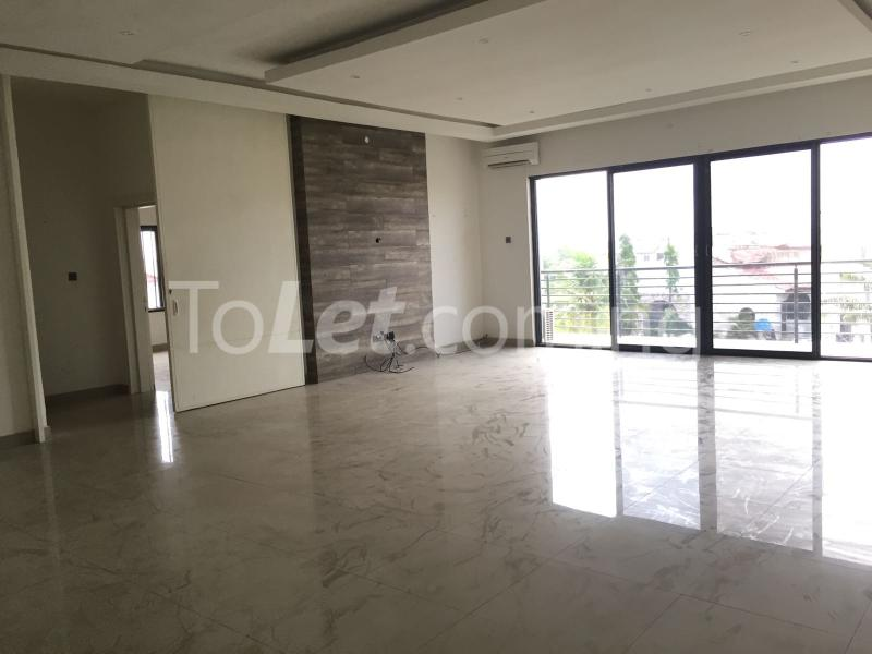 3 bedroom Flat / Apartment for sale Agungi Agungi Lekki Lagos - 10