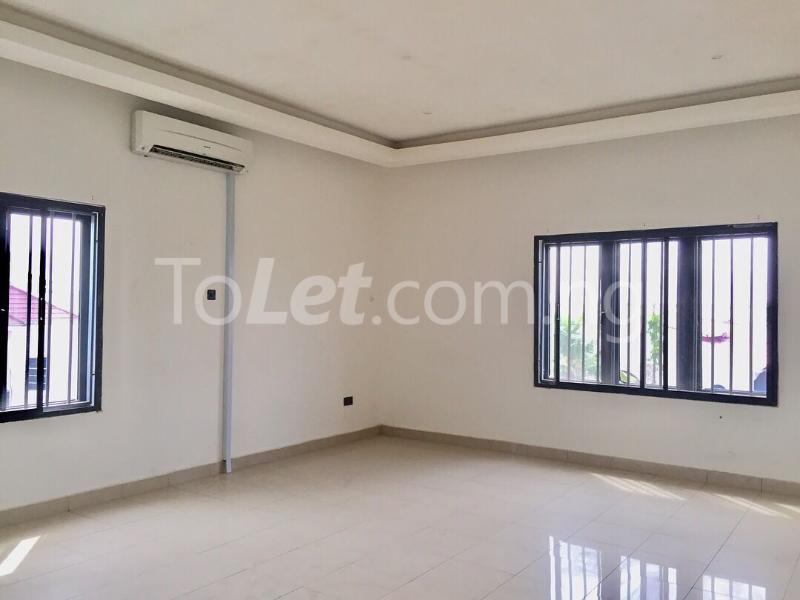 3 bedroom Flat / Apartment for sale Agungi Agungi Lekki Lagos - 0