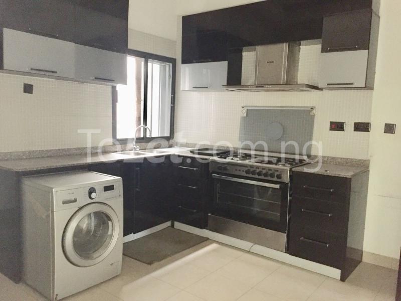 3 bedroom Flat / Apartment for sale Agungi Agungi Lekki Lagos - 11