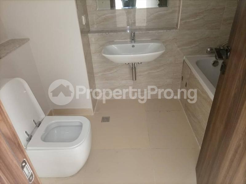2 bedroom Flat / Apartment for rent Sapphire Homes, Blue Water, Second Roundabout (Lekki right), Lekki Lagos - 34